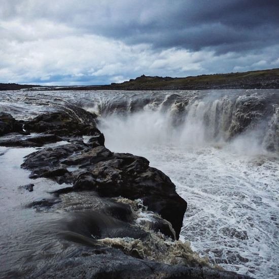 Selfoss NEM Submissions NEM VSCO Submissions NEM Landscapes Travel Photography