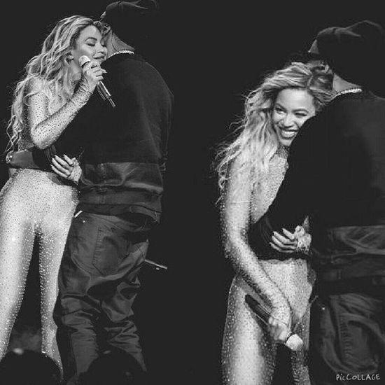 ♥♥♥ Beyonce Jayonce Jayz Love beyhive