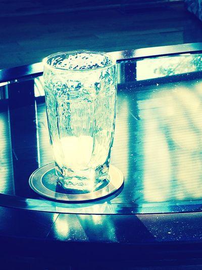 Just glass Still Life Glass