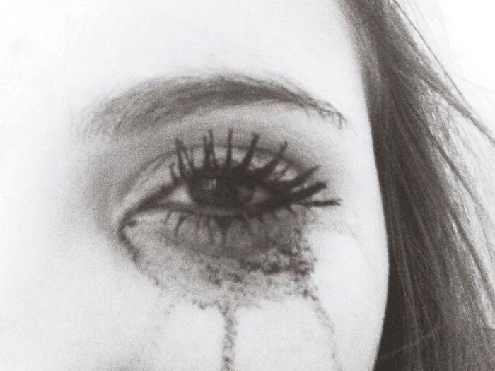 My Eyes :(