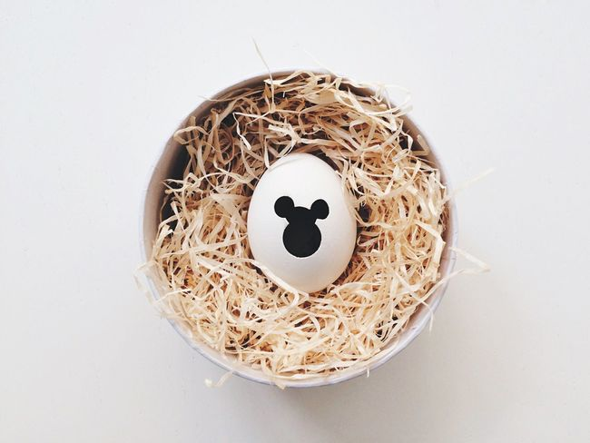 My newest art egg creation ;) Throw A Curve Geometric Shapes Minimalism Gift Art Living Bold Looking To The Other Side Getting Creative Open Edit Creative Light And Shadow Easter Ready Your Design Story Fine Art Photography Art Is Everywhere Break The Mold Visual Feast Rethink Things