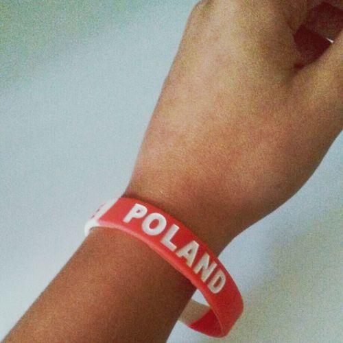 Volleyball GOPOLAND Teampoland Czekamynamecz #finał