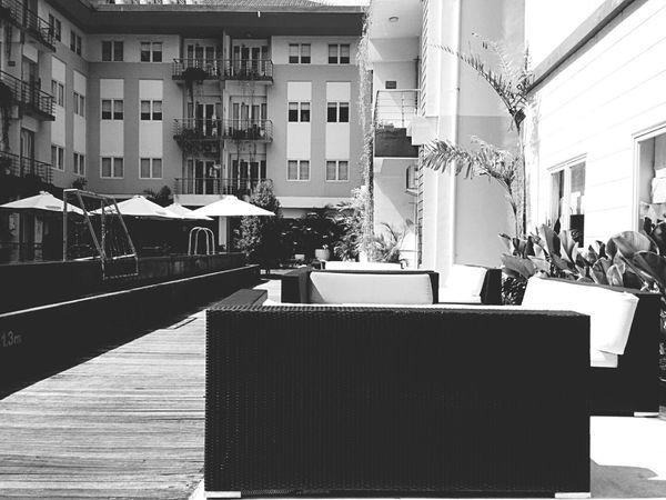 喜欢这样的看着... Building Exterior Built Structure No People Outdoors OPPO Oppofind7 Bali, Indonesia EyeEm Best Shots Eyeme Best Shot Bali Travel Luxurylife DiscoverIndonesia Discoverbali EyeEm Gallery OppoFind7a