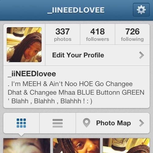 . Go Follow ME '