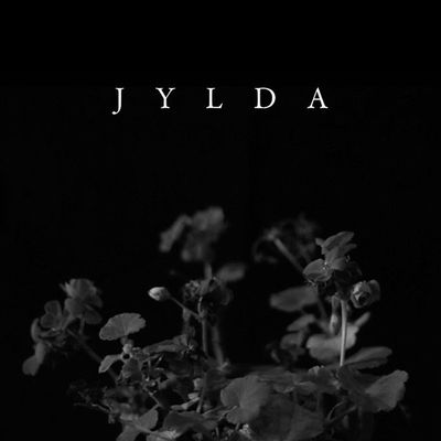 The Jylda EP was released today! Listen and I love you. Yes, it's that simple. https://soundcloud.com/jylda/sets/jylda-ep Tearsofjoy Bestdayofmylife  Dancing haha