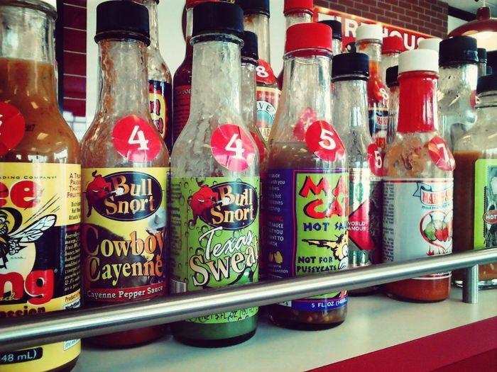 Hot Stuff Firehouse Its Hot, Hot, Hot