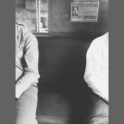 Vscocam Squaredroid Mumbai