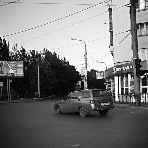 Таганрог героинашеговремени ростовгороджизни работа rostov_bnw