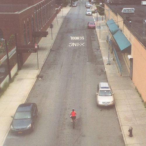 Ruby The Street Photographer - 2014 EyeEm Awards Hipstamatic Street Photography Shootermag