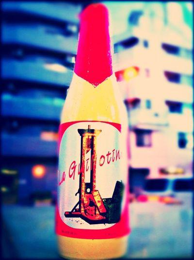 Love Like Blood Drinks Streetphotography Taking Photos Japan