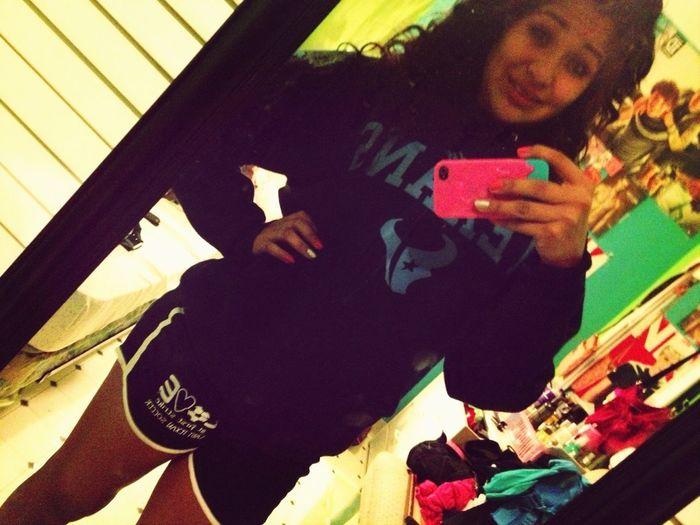 Bored (;