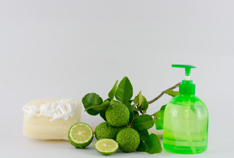 Herbal liquid