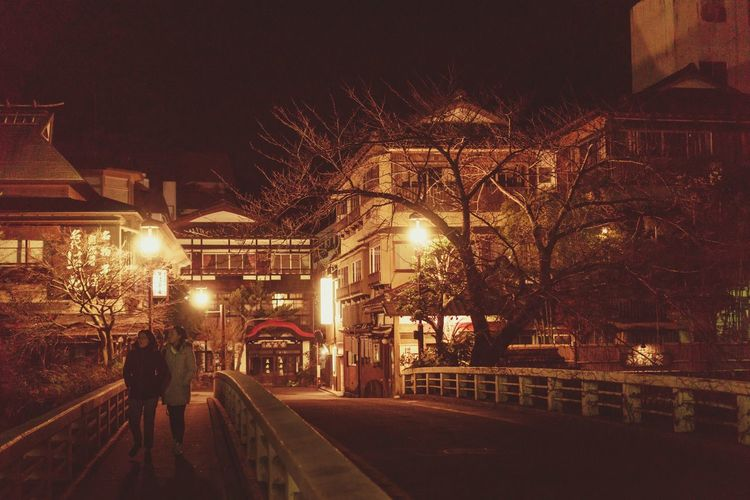 Hakone-Yumoto Hakone Yumoto Old Town Urban Night Street Candid Stranger Road House Japan Travel Traditional Asdgraphy Photography Scenery Winter Sony Sony A6000 Sonyimages Sonyalpha Alphauniverse City Illuminated Nightlife Architecture Building Exterior Built Structure Stories From The City Summer Exploratorium The Street Photographer - 2018 EyeEm Awards HUAWEI Photo Award: After Dark