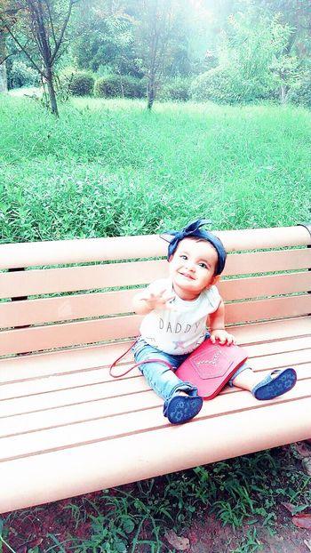 Home Is Where The Art Is Cute Baby Sweet Baby ❤ Daughter Sweetheart EyeEm Best Shots EyeEm Nature Lover EyeEm Gallery EyeEm Hefei China