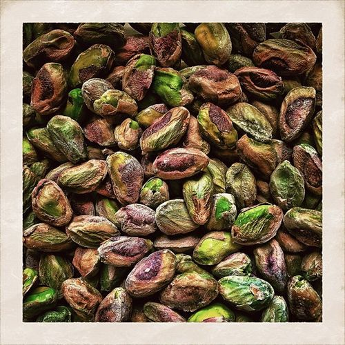 #colorfull #pistachio #food #all_shots #snapseed #camera+ #jj #jj_forum #photooftheday #photoparade #picoftheday #pictureoftheday #statigram Snapseed All_shots Jj  Pistachio Statigram Pictureoftheday Jj_forum Photoparade Camera Food Photooftheday Picoftheday Colorfull