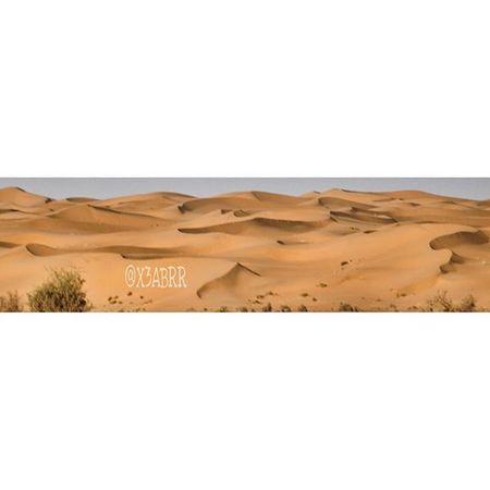 ارشيفية . . Photographys Panorama Landscape colorful hdr nature طعوس sand photos فوتوقرافي sonyalpha ksa صورة تصويري القصيم نفود رمل لاندسكيب السعودية بانوراما panoramic فولو طبيعة سوني_الفا لاندسكيب follow PicsArt ksa saudi_arabia saudi saudiarabia