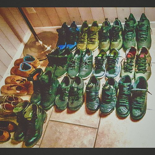 Hello World Maybe I Have A Problem.. Last Year Collection Sneakersaddict Nike Airmax Airmax90 Nike Airmax 90 Sneakerboot Nike Free 5.0 Flyknit Nike Free 4.0 Flyknit Nike Flyknit Chukka Fsb Timberlands Rolltop Nike Internationalist Mid Nike Tn Nike Roshe Blazer Wmns Nike Women SneakerFreaks Sneakerlove Titolo Snipes Olmo Shoes