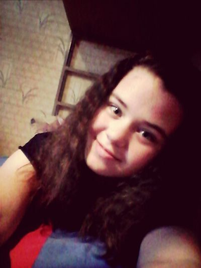 Taking Photos Selfie ✌ Hanging Out Boring it's weekend , relax and have fun :) ;) :D ☺