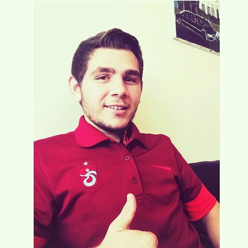 BugüngünlerdenTRABZONSPOR Trabzonspor Rostov Match uefabordomavimaçagelmeyenkalmasın