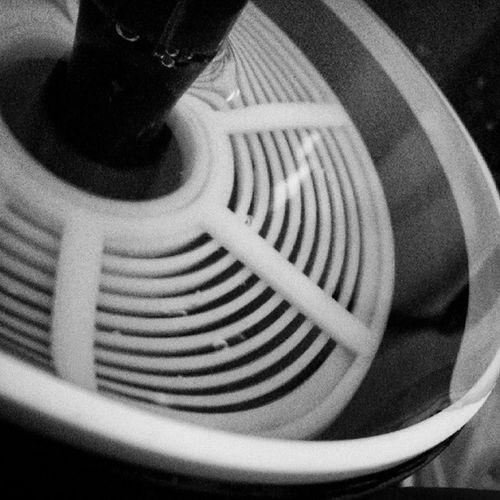 35mm Film Fotografia Photography Película Analógico Analogic Bn Bw Revelado Darkroom Laboratorio Lab Developing