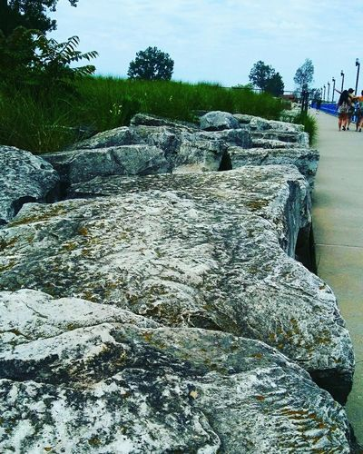 Day Outdoors Nature People Water Rocks Rocks And Sky Stones And Natur Stones Stones N Rocks