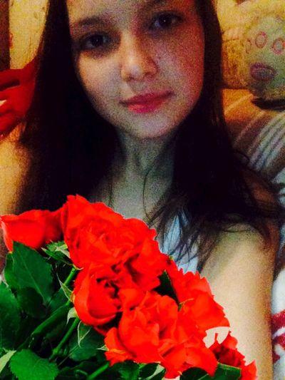Го дарить цветы своим любимым🍉