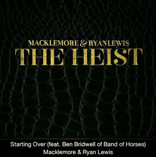 #Macklemore #musique