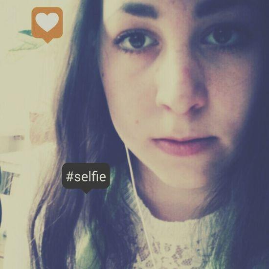 На паре еп✌️🙈 болею💉💊 селфи Selfie ✌
