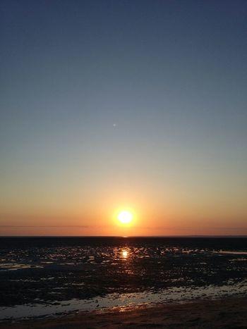 Sunset Sunset_collection Sun_collection Sun Sunsets Beach Playa Plage