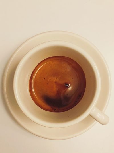 Esspresso Shot I Like! Resting Time Cafés In Korea Love Life HelloEyeEm Open Edit Who Are You ?