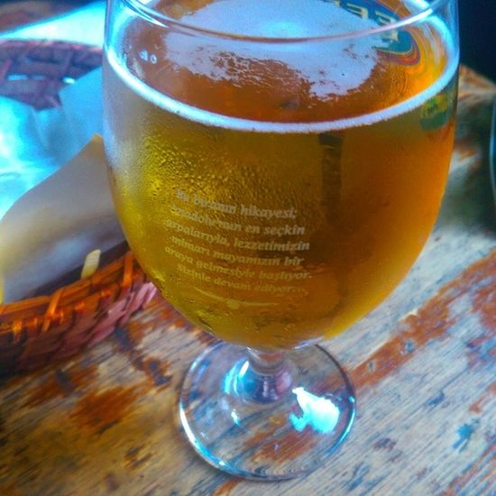 Bar Karga Kargabar Kadikoy moda istanbul wallart efes bira beer