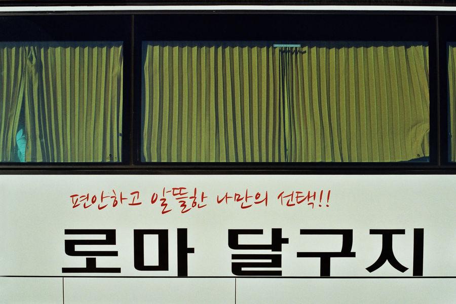 Analog Analog Camera Analogue Photography Bus People Streetphotography Tourism Tourists Travel Traveling Vacations