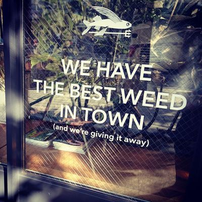 No comments Sign Weed Japan Kamakura Funny