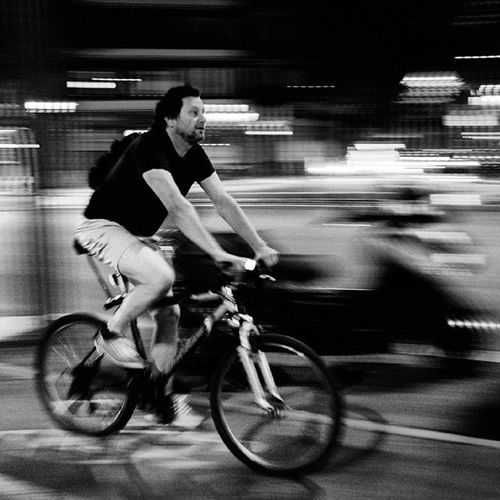 Barcelonabici Bici Planbikebarcelona Barcelona Moving Night Barcelonabike SPAIN Noche Visitbarcelona Cool Granvia Plazaespanya Catalunya Tourism Bicicletas Bcn Long Streetwalk Visit Upcycled Bikelove Chill Bicyclebags Sagradafamilia parking