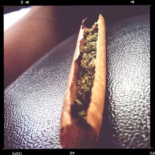 ?? Highsociety Cannabis Cannabis Community 420 Blaze It Faggot