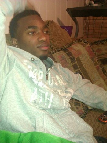 my Bestfriend in the whole entire world jay ion know what i di without this guy