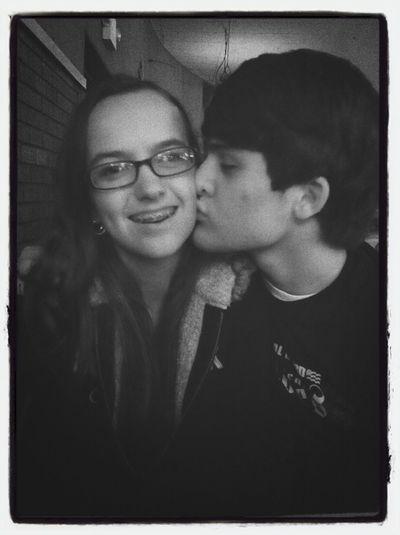 This Boy. ❤