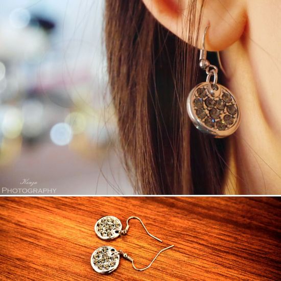 Photography Accessory Accesories Earings Earings Collection Style Stylish Beauty Beautiful Girly Fashion Fashion Photography