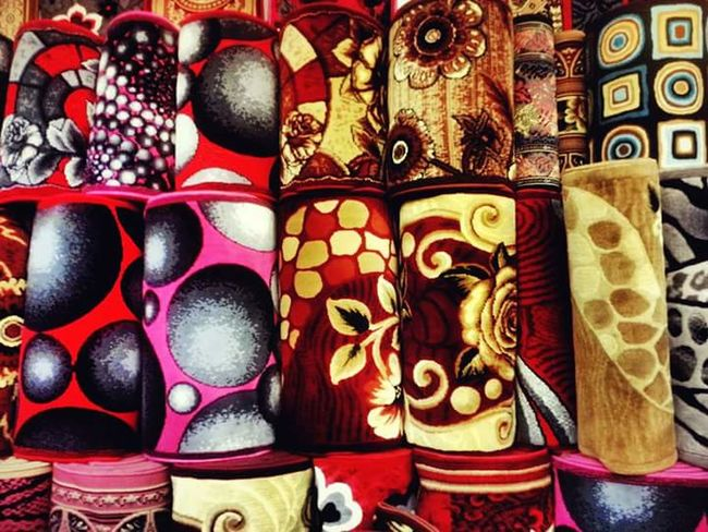 Taking Photos EyeEm Best Shots Check This Out Eye4photography  EyeEmBestEdits Carpets Rags