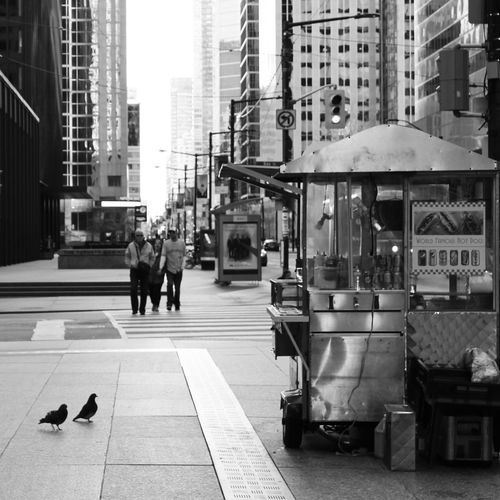 Street Food Worldwide HotDog Light Toronto Streetphotography Street Photography Torontophotography Citylife Blackandwhite The Street Photographer - 2016 EyeEm Awards
