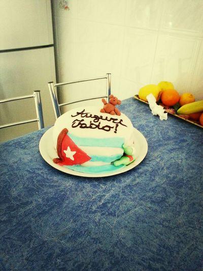 Happy birthday! Tanti Auguri ❤ Happy Birthday 22 Cake