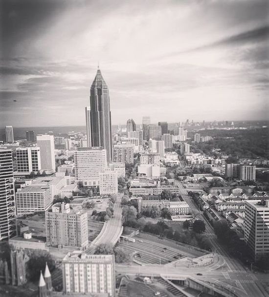 A View from the Top Beautifulday in Atlanta Georgia USA Instapic Instaphoto Landscape Shotoftheday Photooftheday InstaPlace Scenery Travel Travelgram Photography Roadtrip Instatravel Scenicview Scenic Photo Instagood Instalike Instagram Instagramers city town beautiful TheWorldGuru