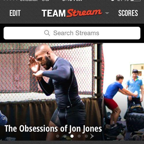 UFC UFC172 JonJones Legend greatness lion fighter your da one Bro @jonnybones your number one fan egypt