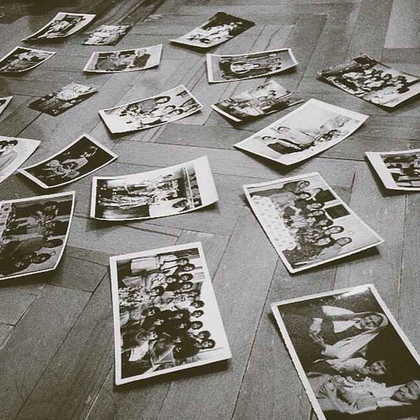 Photography Nostalgia Palmy Memories ❤ Vintage EyeEm Time Blackandwhite City Life