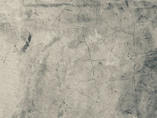 Weathered and moldy concrete wall Textured  Marble Stone Material Backgrounds Abstract Pattern Gray Material Architecture Building Exterior Close-up Full Frame Textured Effect Nature Day Tiled Floor Industry No People
