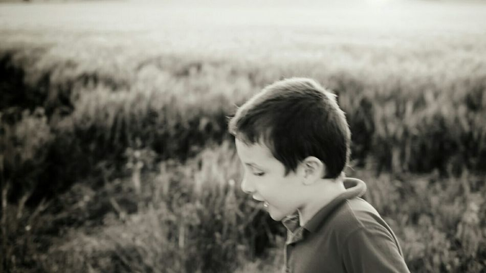 Candid Portrait Quiet Moments MidWest Rural America A Day In The Life Kids Being Kids Farmland Taking Pictures Country Drive Check This Out