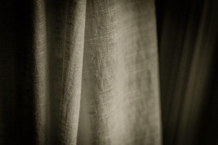 50mm Nifty Fifty Curtain Curtains Black & White EyeEm Best Shots Showcase: March The Week On Eyem