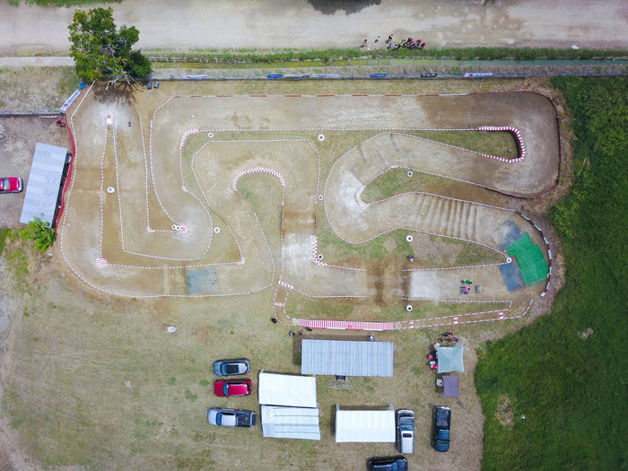 Dirt Track Racing Dominican Republic Remote Control Car Cabarete Day Dirt Track Nature Outdoors Rc Track Rctrack Track Tree The Week On EyeEm EyeEmNewHere