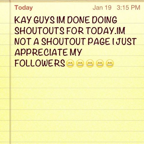 Just Show Love And Ill Show It Back☺☺