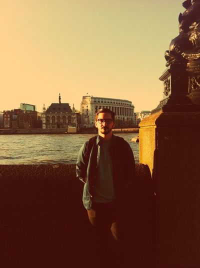 Eyeem London